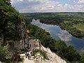 Лядівський скельний монастир 24.jpg