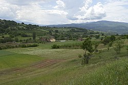 Маало на село Полето (1).jpg