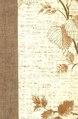 Макарий еп., Вербицкий В. Отчет об Алтайской и Киргизской миссиях Томской епархии за 1886 год. (1887).pdf