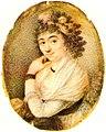 Мария Луиза Элизабет Виже-Лебрен. Портрет Анны Давиа Бернуцци.jpg