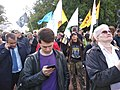 Митинг в Свердловском саду (16 сентября 2018).jpg