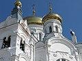 Монастырь Свято-Николаевский (Белогорский) 2.jpg