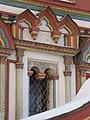 Москва. Церковь святителя Николая на Берсеневке - 029.JPG