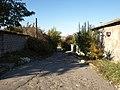 Мостовая. Переулок Медникова - panoramio.jpg