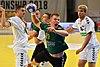 М20 EHF Championship BLR-LTU 23.07.2018-0544 (42682961815).jpg