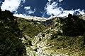 Национален парк Пирин - NP01 - локация Бандеришки езера-река Глазне No2.jpg