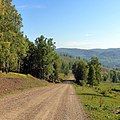 Национальный парк «Башкирия» - panoramio.jpg