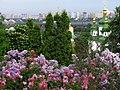 Національний ботанічний сад ім. М.Гришка IMG 0057.jpg