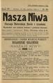 Наша Ніва-1909-46.pdf