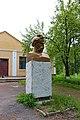 Неменка, Пам'ятник Б. Хмельницькому.jpg