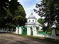 Н Млини Троїцька церква 1.jpg