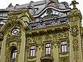 Одеса - Будівля готелю Великий Московський P1050125.JPG