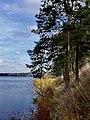 Озеро Алмазне 05.jpg