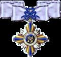 Орден За вклад в науку I степени .png
