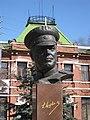 Ошарская площадь - panoramio (5).jpg
