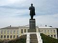 Пам'ятник Шевченку Т.Г. 1.jpg