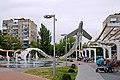 Пам'ятник радянським льотчикам P1480961.jpg