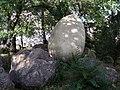 Пам'ятник яйцю.jpg