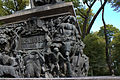 Памятник Крылову 1855.jpg