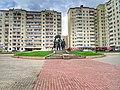 """Памятник в честь """"Договора тысяч"""".jpg"""