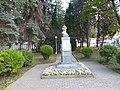 Памятник следоватедю Кисловодского ЧК Ксении Ге.jpg