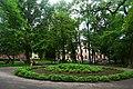 Парк-сквер DSC 0137.jpg