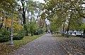 Парк Вічної Слави (Київ) 020.jpg