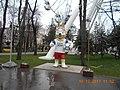 Парк Революции, г. Ростов-на-Дону. 63.jpg