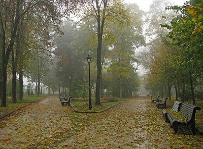 Парк Хрещатий Осінь.jpg