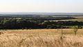 Пасика д. Митя - panoramio.jpg
