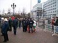 Полицейская проверка митингующих.jpg