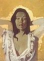 Портрет Жанны Лядомской, акрил.jpg