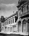 Први светски рат у Београду 41.jpg