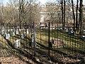 Пулковское воинское кладбище 11.jpg