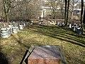 Пулковское воинское кладбище 12.jpg