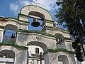 Підгорецький Василіянський монастир. 21.jpg