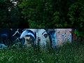 Разрисованная ограда Петропавловского парка - panoramio.jpg