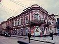 Редакция газеты Приазовский край - к 1880г - Садовая,18 IMG 9607.JPG