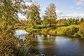 Река Прость MG 5052.jpg