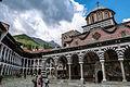 Рилски манастир 3.jpg