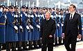 Российско-сербские переговоры 05.jpg