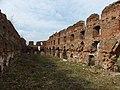 Руины западного корпуса Замок Бранденбург.jpg