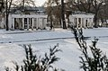 Руїни взимку, дендропарк Олександрія, Біла Церква.jpg