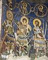 Свети ратници у Манасији.jpg