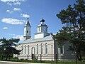Свята-Петра-Паўлаўскі храм, Светлагорск.JPG