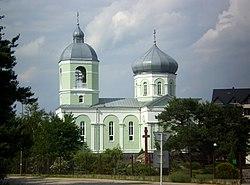 Свята-Серафімаўская царква - panoramio.jpg