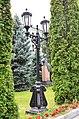 Свято - Данилов монастырь, фото 4..JPG