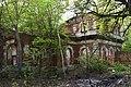 Село Соха. Усадебный дом.jpg