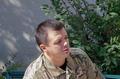 Семен Семенченко.png