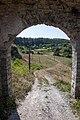 Сидорівський замок, 2020, 1.jpg